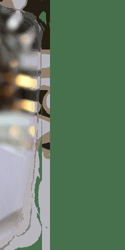 Veuve Clicquot - Joel Robuchon