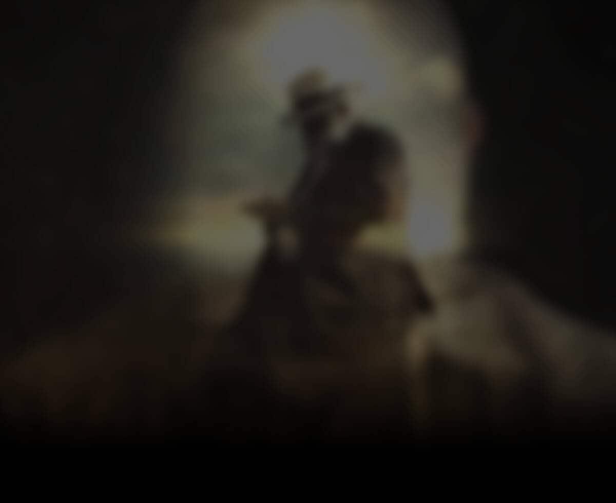Veuve Clicquot - We are Clicquot