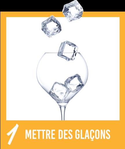 Visuel 1 Recette Champagne Veuve Clicquot Rich