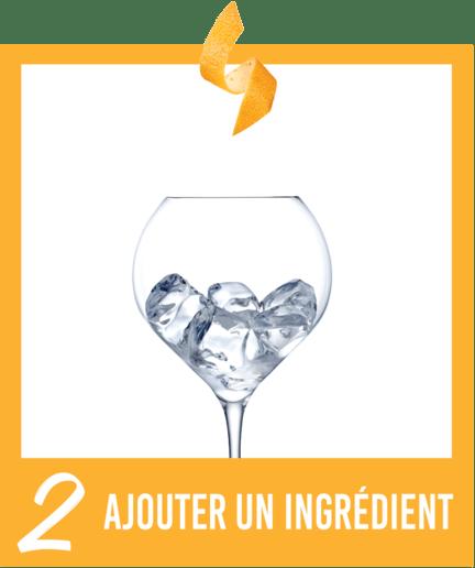 Visuel 2 Recette Champagne Veuve Clicquot Rich