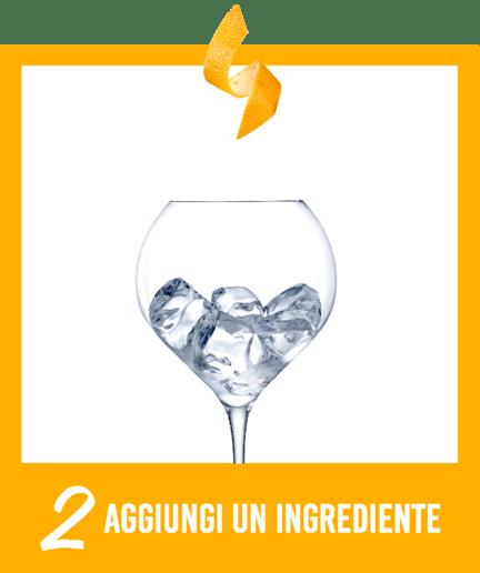 Ricetta Immagine 2 Champagne Veuve Clicquot Rich