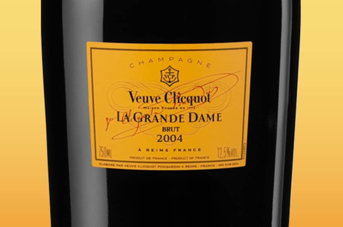 Grande Dame 2004 intro